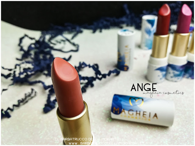 magheia-ange-review