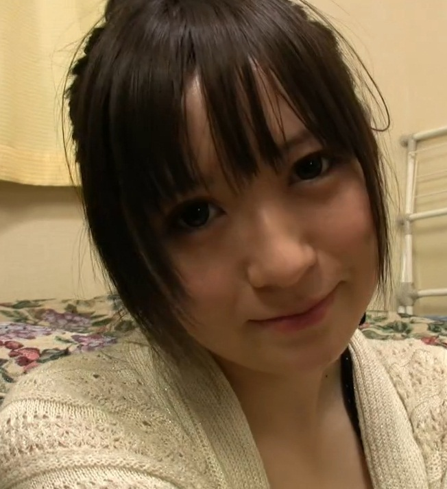 สาวญี่ปุ่น อมดี เสียวปลาย