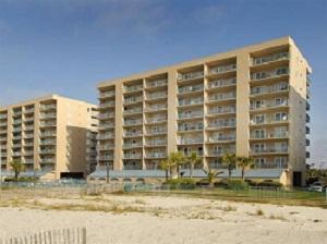 Surfside Shores Condo For Sale, Gulf Shores AL Real Estate