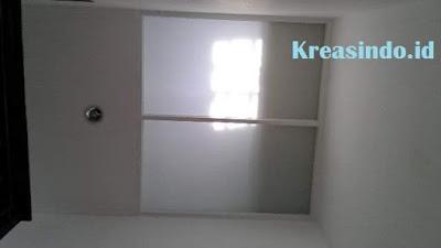 Jasa pemasangan Kaca Skylight di Jabodetabek dan sekitarnya