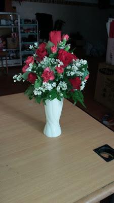 jual bouquet bunga surabaya