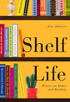 https://www.bl.uk/shop/shelf-life-writers-on-books-and-reading/p-2624