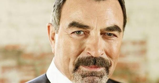 Photo tom selleck nu sorry, that