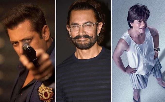List of Upcoming Bollywood Movies of 2021, 2022 : Hindi ...