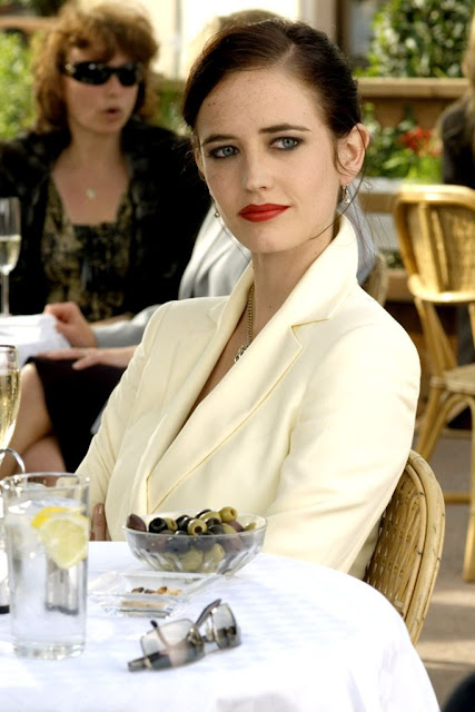 Eva Green, Vesper Lynd, Casino Royal