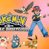 Pokemon Season 11 Battle Dimensions Hindi Episodes Download