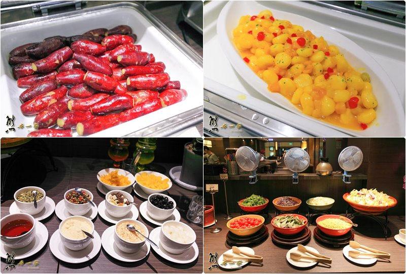 太子西餐廳 板根百匯自助餐 太子會館娛樂中心 三峽吃到飽餐廳 三峽西餐廳