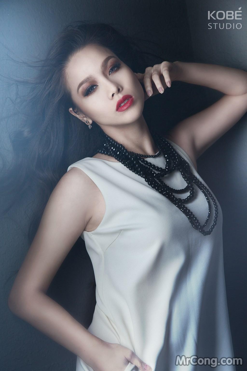 Image Gai-xinh-Viet-Nam-by-HK-Digital-MrCong.com-003 in post Người mẫu Việt sexy qua ống kính nhiếp ảnh gia Hoang HK (152 ảnh)