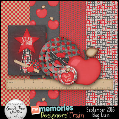 http://www.mymemories.com/store/display_product_page?id=SPPF-MI-1607-110322&r=Sweet_Pea_Designs
