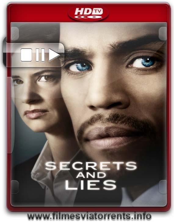 Secrets And Lies (US) 2ª Temporada