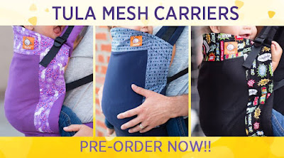http://www.pupsikstudio.com/shop-by-brands/tula-baby-carrier?dir=desc&order=created_at
