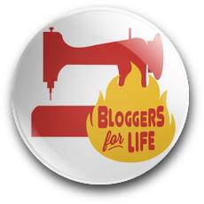 Bloggers For Life 2016