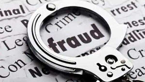 Builders cheating public; Complained field HC, Kottayam, News, Complaint, High Court of Kerala, Allegation, Flat, Kerala