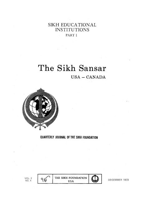 http://sikhdigitallibrary.blogspot.com/2018/06/the-sikh-sansar-usa-canada-vol-2-no-4.html