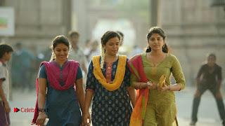 Vikram Prabhu Manjima Mohan Starring Sathriyan Tamil Movie Stills  0009.jpg