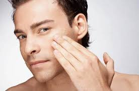 How to Get Fair and Clean Skin naturally  Top 5 Men's Grooming Tips