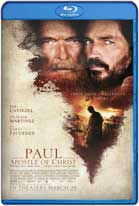 Paul, Apostle of Christ (2018) HD 1080p Dual Latino / Ingles