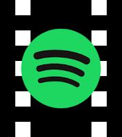 ascolta-musica-film-spotify