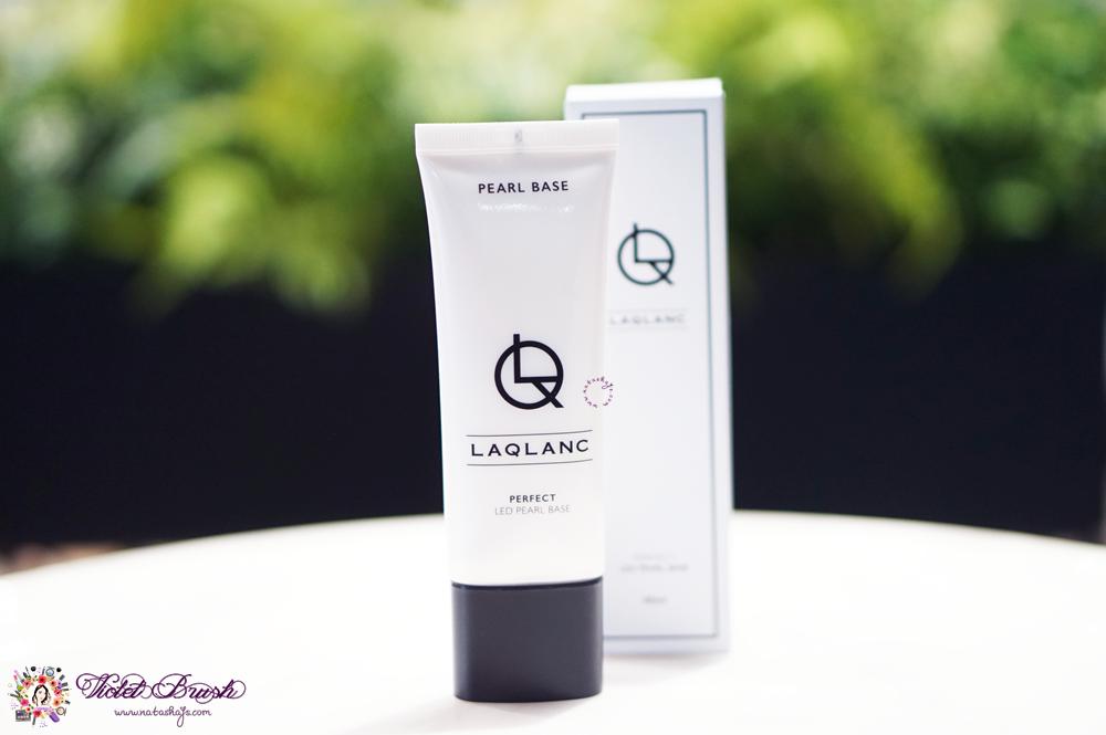 laqlanc-korea-perfect-led-pearl-base