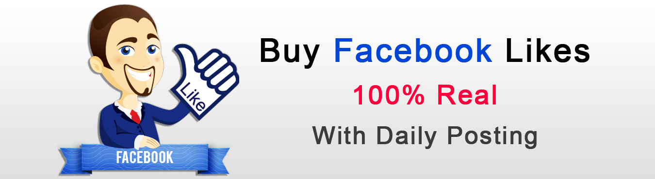 Buy Facebook Likes in Chandigarh