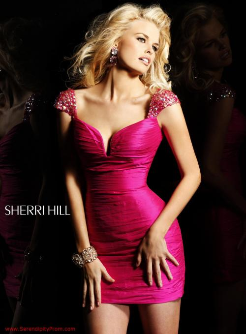 b7eabd85a4f After I hung up with Sherri Hill