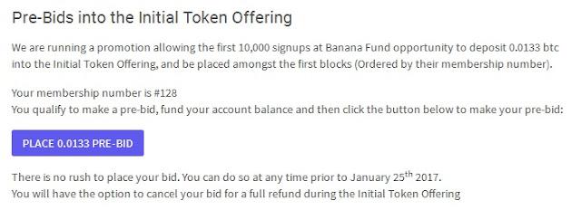 කෙසෙල් අරමුදල (BananaFund) දැන්වත් පටන් ගමු ද? - Start your journey with BananaFund   සත්සයුර (www.sathsayura.lk)