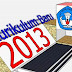 Perbedaan Kurikulum 2006 (KTSP) dengan Kurikulum 2013