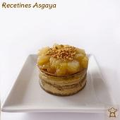http://recetinesasgaya.blogspot.com.es/2014/10/mil-hojas-de-micuit-al-oporto-con-pera.html