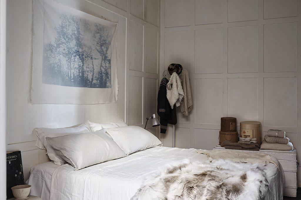 Pin di fra gel su camera da letto Arredamento italiano