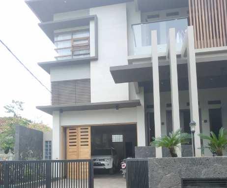 tiang teras minimalis