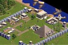 Đế Chế đại cương: Nông dân Sumerian, nền tảng của sức mạnh - phần 1