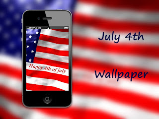 4Th Of July Wallpaper