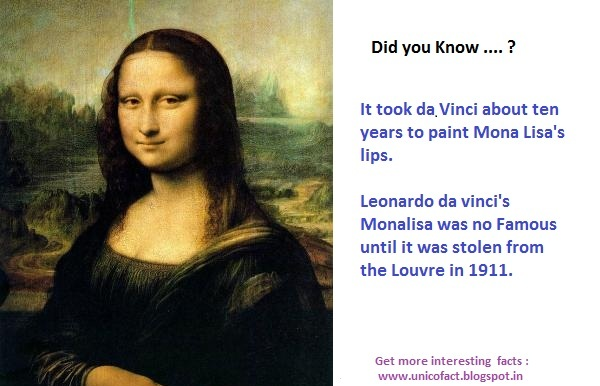 amazing facts lips n .
