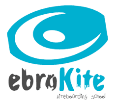 http://www.ebrokite.com/