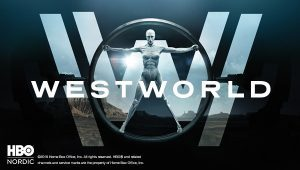 Download Westworld Season 1 All Episodes in 480p and 720p