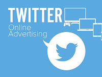3 Layanan Self-Service Ads Dari Twitter