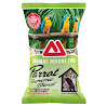 TMF Parrot Supreme Blend Bird Seed , 15 lb