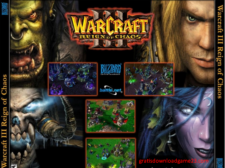 Download game online gratis