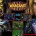 Download Game Warcraft 3 Reign of Chaos