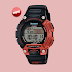 Casio Digital Grey Smart Fitness Watch STB-1000-4ADF Review | Amazon Exclusive