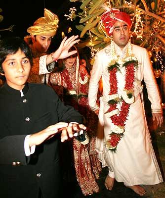 Riddhima Kapoor Wedding Pictures Shaadi Onlin Online Shadi Asian Bride Bharat Matrimony Point Songs