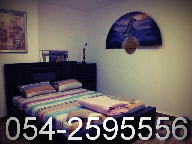 אדיר חדרים לפי שעות בפתח תקווה - פינה חמה 054-2595556 ZX-98
