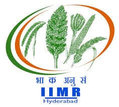 iimr-rajendranagar-recruitment-career-advertisement-apply-online-govt-jobs