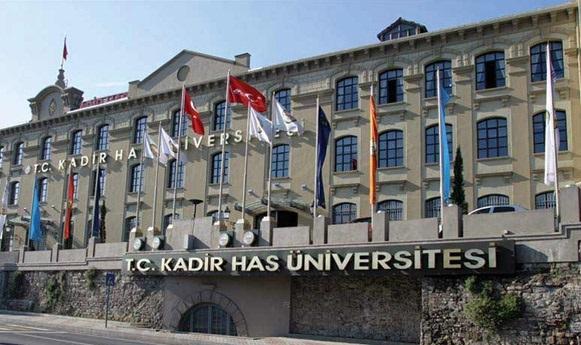 جامعة  خضر هاس في اسطنبول نظرة عامة على ماتقدمه الجامعة من تعليم في مجال الازياء