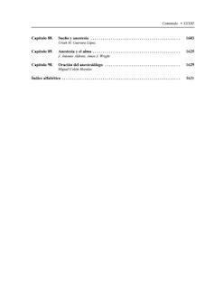 Libros de Medicina en pdf Texto De Anestesiologia Teorica Aldrete 2 Ed