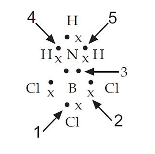 soal ikatan kimia nomor 14