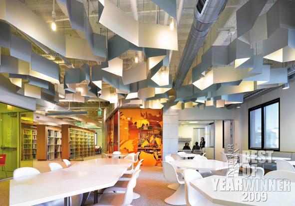 interior design schools online 3