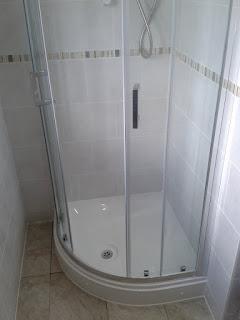 cambiar bañera por plato de ducha tus reformas valencia