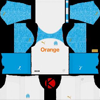 olympique-marseille-kits-2018-2019-dream-league-soccer-%2528home%2529