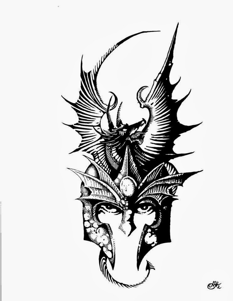 Paranoid Hitsophrenic: Doom Chart: Most Paranoid Songs of